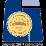 coat_of_arms_of_garden_grove_california
