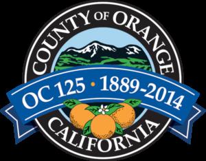 oc_county_seal_125yrs