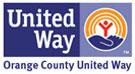 united_way_oc